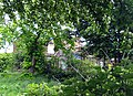 Old Park Farm - geograph.org.uk - 1319243.jpg