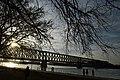 Old Railway Bridge over river Sava in Belgrade 01.jpg