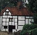 Old River Cottage.jpg