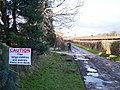 Old Road to Hope's Rough - Free Range Wife - geograph.org.uk - 99177.jpg