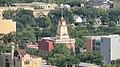 Old St. Boniface City Hall, Provencher Blvd, Winnipeg - panoramio (2).jpg