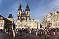 Old Town, 110 00 Prague-Prague 1, Czech Republic - panoramio (197).jpg