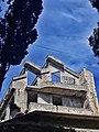 Old building in Durrës.jpg