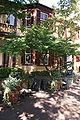 Old drewell house13s3200.jpg