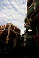 Old houses from Jeddah 2 (3277473643).jpg