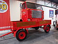 Old trailer with Volvo 5951 Cabin pic1.JPG