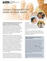 Older Adults and Climate Change.pdf