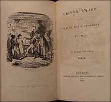 Oliver-twist.cover.jpg