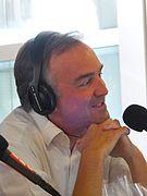 Olivier Truchot 2012 B.jpg