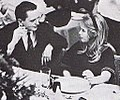 Olof Palme och Lena Nyman (2).jpg