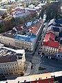 Olomouc, křižovatka 1. máje-Kosinova.jpg
