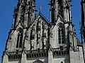 Olomouc - panoramio (51).jpg