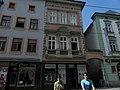 Olomouc - panoramio (72).jpg