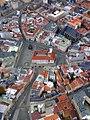 Olomouc letecky 1.jpg