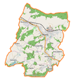 Olszyna (gmina) location map.png