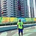 Olympic Games 2016 Rio de Janeiro.jpg