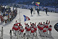 Olympic March (13 of 99) (4358005806).jpg