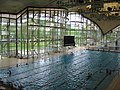Olympic Pool Munich 1972.jpg