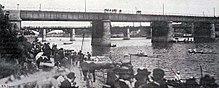 Olympisches Rudern 1900.jpg