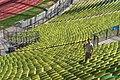 Olympic Stadium Munich - 2002-08-19 - P2009.JPG