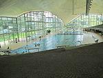 Olympic Swim Hall, Munich (1).JPG