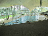 Olympic Swim Hall, Munich (1).JPG