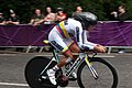 Olympic mens time trial-38 (7693116122).jpg