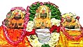 Om Sri Pavadairayan at Melmalayanur Angalamman Temple!.jpg