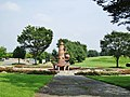 Omuro Park Toki-no-hiroba.jpg