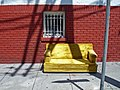 One-way to the love seat - Flickr - michale.jpg
