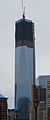 One World Trade Center August 2012.jpg