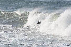 Onrus Beach Surfer.jpg
