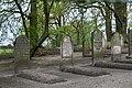 Ootmarsum, Jewish cemetry - panoramio.jpg