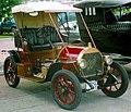 Opel 4 8 PS Doktorwagen 1910.jpg