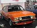 Opel Commodore GS-E (6880659843).jpg