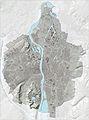 OpenAHN-gem-Maastricht.jpg