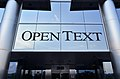 OpenTextRHOfficeBuilding2.jpg