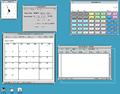 OpenWindows.png