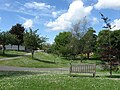 Open Area, University of Sussex - geograph.org.uk - 1343440.jpg