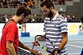 Open Brest Arena 2015 - huitième - Paire-Teixeira - 213.jpg