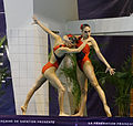 Open Make Up For Ever 2013 - Ona Carbonell - Margalida Crespi - 20.jpg