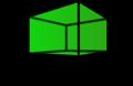 Openhmd-logo.png