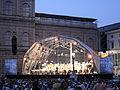 Oper für alle 4 Nationaltheater München.jpg