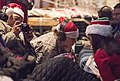 Operation Santa Claus (Togiak) 161115-Z-NW557-264 (31049686465).jpg