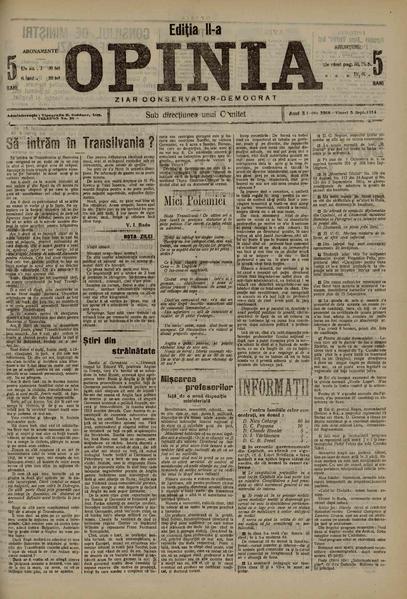 File:Opinia 1914-09-05, nr. 02268.pdf
