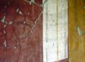 Oplontis 9.PNG