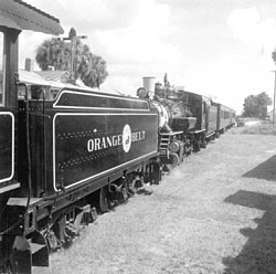 Orange Belt Locomotive.jpg