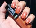 Orange nails.jpg