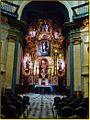 Oratorio San Felipe Neri,Cádiz,Andalucia,España - 9044811673.jpg