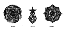 Order of the Star of India.png